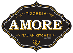 About Amore Amore Armonk
